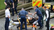 Everything we know about Khalid Masood, the London attacker