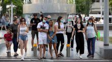 Israel announces partial national lockdown after coronavirus surge