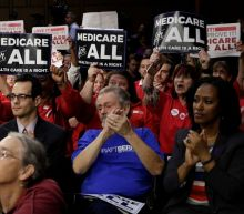 House Dems Schedule First Ever 'Medicare for All' Hearing