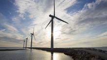 Utilities: chi beneficia della strategia energetica nazionale?