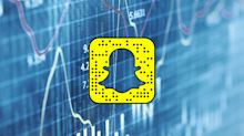 Snapchat soars in Q3, adding 7M users & revenue up 50%