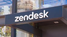 Zendesk Earnings Meet Wall Street Expectations, Outlook Mixed; Stock Falls