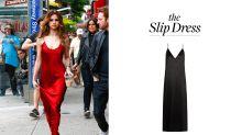 Copy Selena Gomez's 3 Most Buzzed-About Looks