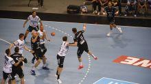 Supercup-Champion! Kiel zeigt Flensburg die Grenzen auf