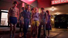 """Foto do set de Stranger Things """"confirma"""" retorno de personagem na 4ª temporada"""