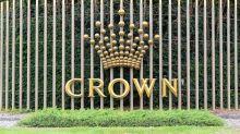 'Reservations' on WA casino chief: inquiry