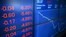 'Bloodbath' as ASX loses $60b in value