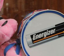 Energizer CEO says inflation will keep going and going, disputing what the Fed has said