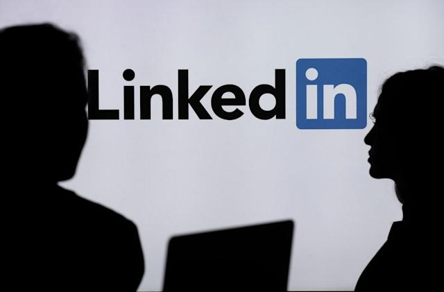 LinkedIn has an AI to help make you better at job interviews