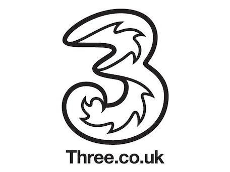 Three UK switches on its 4G network, gives users free calls, text and data in the US