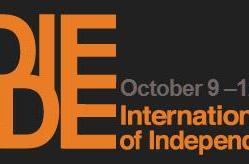 IndieCade returns to L.A. in October, now accepting submissions