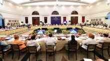 More Steps Needed To Achieve Double-Digit Growth: PM At NITI Aayog Meet