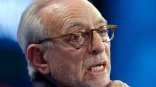 Protecter & Gamble : Nelson Peltz devrait siéger au conseil d'administration