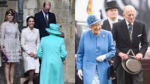 原來當公主連大富翁也不能玩!看似古怪,但這些都是英國皇室成員必要遵守的規條!