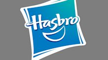 Hasbro CEO: tariffs will not affect 2019 earnings