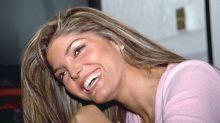 """Ana Bárbara presume anillo de compromiso: """"Hoy les comparto mi alegría mi corazón me dice sí"""""""