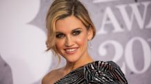 Ashley Roberts: My reality TV experience has been good - I've made friends forever
