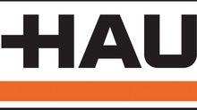 U-Haul Reveals Plans for La Vergne Store along Interstate 24