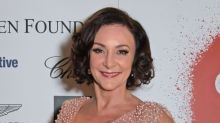 Strictly judge Shirley Ballas reveals she has had another cancer scare