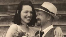 Laura Prepon and Ben Foster Are Married! 'Thank You for All the Love'