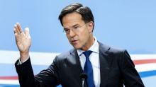 Dimite en bloque el Gobierno de Países Bajos por una polémica de ayudas a familias