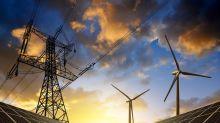 3 High-Yield Renewable Energy Stocks
