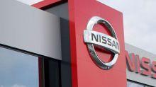 Nissan, piano per puntare a crescita sostenibile