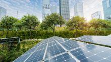Enphase Energy-Natura Living JV Builds Solar Plant in Thailand
