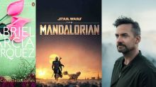 In Review: Movies, books, shows, music