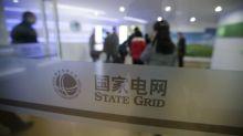 State Grid deve fazer nova oferta por ações da CPFL em 2019, diz Itaú BBA