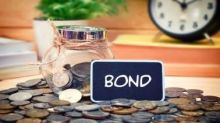 Expect rupee to trade between 64.40-64.60 per dollar; 10-year benchmark bond yield around 7.55-7.60%: HDFC Bank