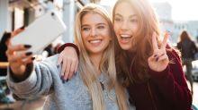 Scoprire la personalità attraverso un selfie? Con l'intelligenza artificiale ora puoi farlo