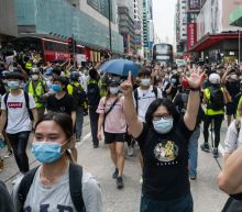 'It's a Sad Result.' Mixed Feelings in Hong Kong Over U.S. Announcement on City's Autonomy