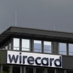 Police raid Wirecard HQ as administrator kicks off asset sales