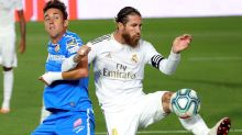 Pizarro Gómez dirigirá el partido inaugural Eibar-Celta