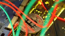 U.S. launches criminal probe into bitcoin price manipulation: Bloomberg
