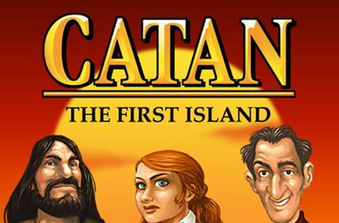Settlers of Catan expanding empire, coming to DS