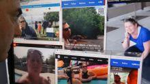 US social networks help combat racial bias