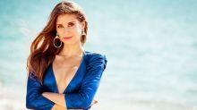 """""""Kampf der Realitystars"""": Cathy Hummels lädt in neuer Show zum prominent besetzten Strand-Wettbewerb"""