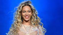 Beyoncé Donates A Million Dollars To Black-Owned Businesses