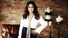 Ann Summers CEO on her one career regret
