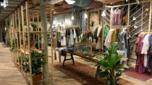 Why Urban Outfitters, Inc. Stock Was Sliding Today