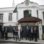 Trump Praises Saudi Response in Khashoggi Case Amid Skepticism