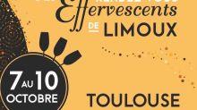Agenda du vin – L'effervescence de l'AOC Limoux