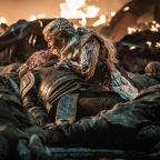 Someone in Daenerys' inner circle was originally supposed to survive the Game Of Thrones finale