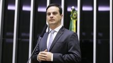 Quem é o deputado que defende PMs que atiraram em Cid Gomes