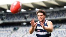 Steven confident of regaining top AFL form