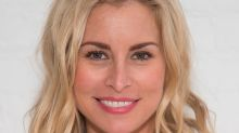 Supermodel Niki Taylor Says Posing in a Bathing Suit Is Like Giving Birth: 'There's No Going Back'