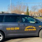 Cab driver's quick thinking saves 92-year-old woman from $25K scam near Sacramento