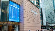 Borsa di Hong Kong (HKEX), come e perché investire